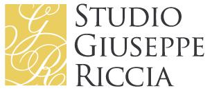 Studio Riccia